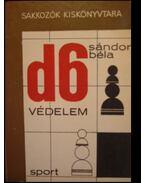 d6 Védelem