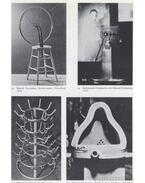 DADA - Kunst und Antikunst
