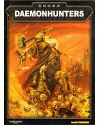 Codex: Daemonhunters