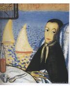 Dalí-A festői életmű