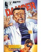 Danger Unlimited 3.