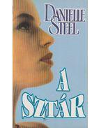 A sztár - Danielle Steel
