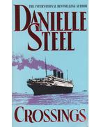 Crossings - Danielle Steel