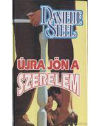 Újra jön a szerelem - Danielle Steel