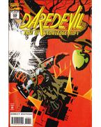 Daredevil Vol. 1. No. 326