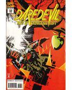 Daredevil Vol. 1. No. 326