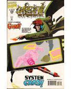 Daredevil Vol. 1. No. 330