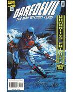 Daredevil Vol. 1. No. 337