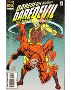 Daredevil Vol. 1. No. 347