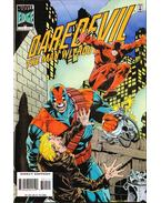 Daredevil Vol. 1. No. 351