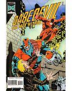 Daredevil Vol. 1. No. 351