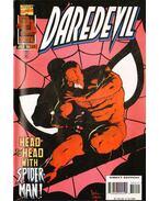 Daredevil Vol. 1. No. 354