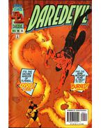 Daredevil Vol. 1. No. 355