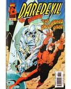 Daredevil Vol. 1. No. 360