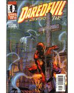 Daredevil Vol. 2. No. 3