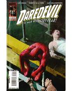Daredevil No. 504