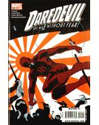 Daredevil No. 505