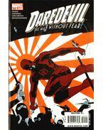 Daredevil No. 505