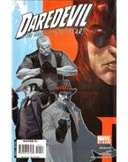 Daredevil No. 102