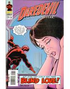 Daredevil No. 94