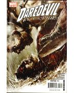 Daredevil No. 97