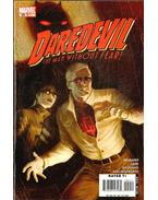 Daredevil No. 99