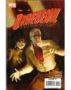 Daredevil No. 99