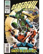 Daredevil Annual Vol. 1. No. 10