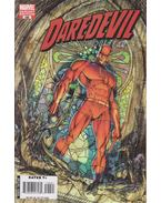 Daredevil No. 100.
