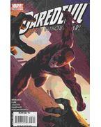Daredevil No. 103.