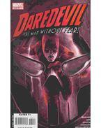 Daredevil No. 105.