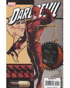Daredevil No. 109.