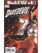 Daredevil No. 111.