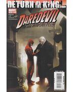 Daredevil No. 117.