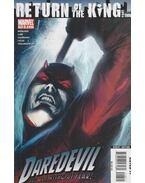Daredevil No. 118.