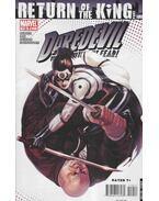 Daredevil No. 119.