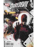Daredevil No. 500.