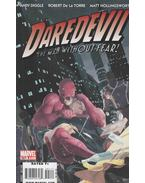 Daredevil No. 501.