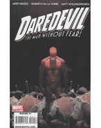 Daredevil No. 502.
