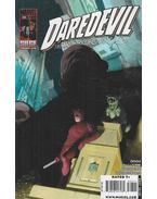 Daredevil No. 503.