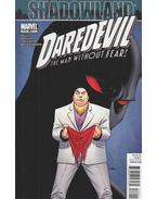 Daredevil No. 510.