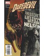 Daredevil No. 88.