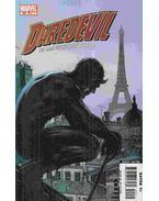 Daredevil No. 90.