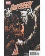 Daredevil No. 91.