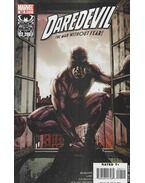 Daredevil No. 92.