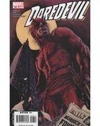 Daredevil No. 93.