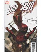 Daredevil No. 95.