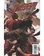 Daredevil No. 96.