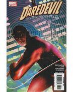 Daredevil No. 85.