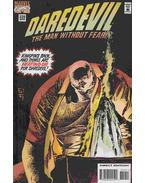 Daredevil Vol. 1. No. 339.